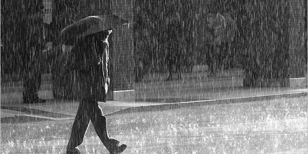 IDEAM advierte que lloverá hasta el 15 de abril