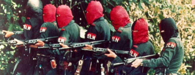 Ahora que avanzamos con el ELN ¡será una paz completa!: Santos
