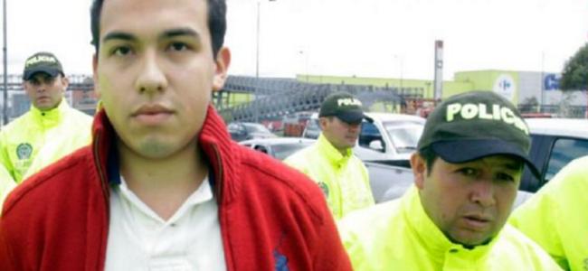 El Estado se salvó de pagarle $1.500 millones de pesos a Carlos Cárdenas
