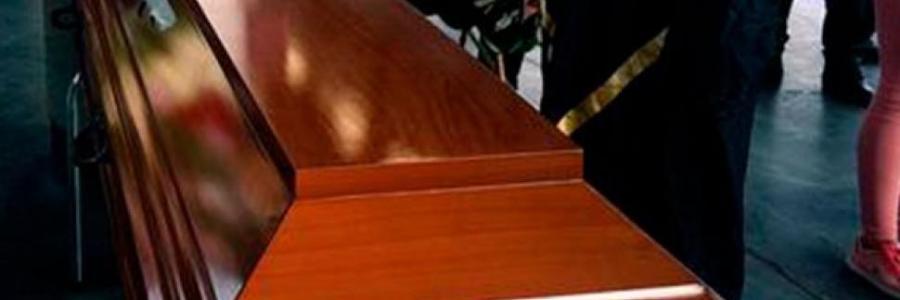 """Abuela vivía con los cadáveres de su esposo e hija con la """"esperanza"""" de que resucitaran"""