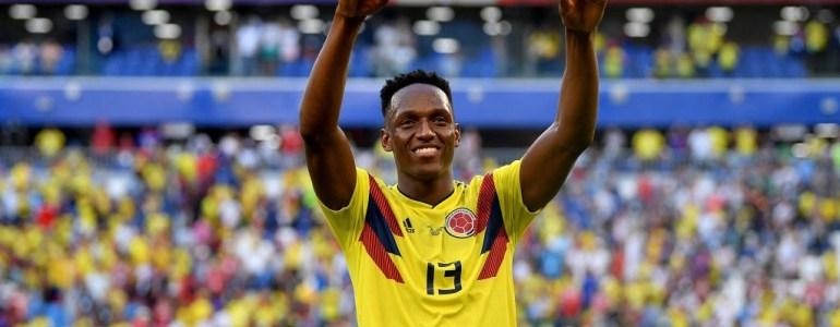 ¡Se vale soñar!: Colombia avanzó a octavos de final del Mundial