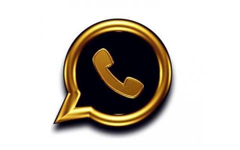 ¡Ojo! Conozca la estafa que se esconde tras el falso WhatsApp Gold
