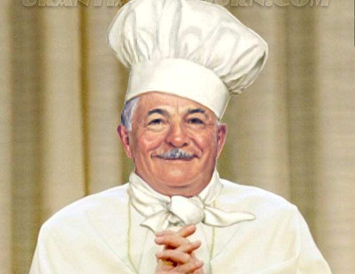 POPE BOY-AR-DE