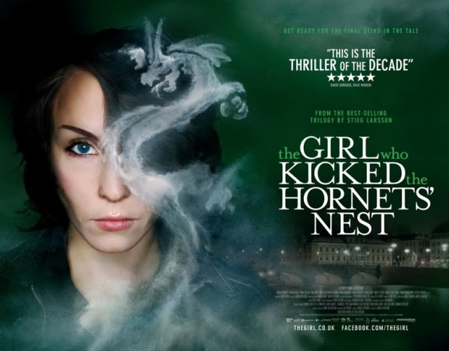 The-Girl-Who-Kicked-the-Hornets-Nest-UK-Poster