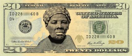 TubmanTwenty