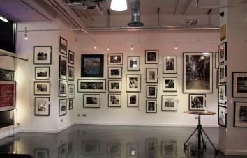"""Résultat de recherche d'images pour """"getty gallery london"""""""