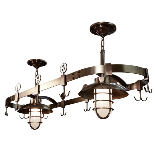 Please Help Me Find A New Light Fixture For My Kitchen