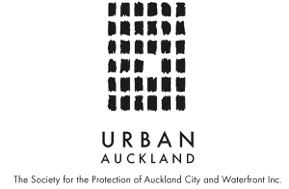 Urban Auckland