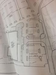 Paycor Site Plans (James Bonsall)