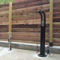 Bike Repair Station [Provided]