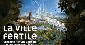 La-Ville-Fertile-expo-architecture