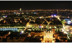 lyon-night-145