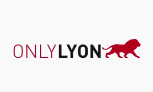 Only-Lyon