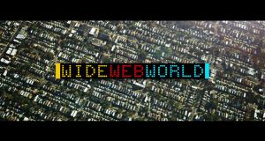 Wide Web World
