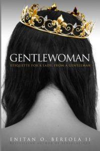 summer-reading-gentlewoman