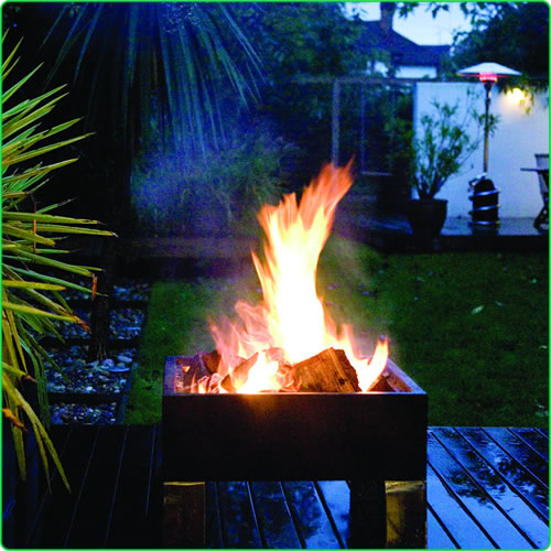 firepits_sq_one