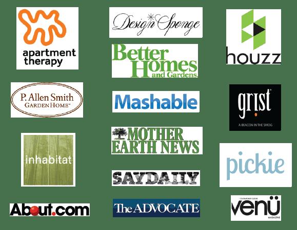 press_urban_gardens_logos