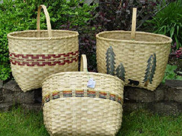baskets_by_andrea