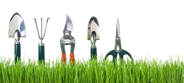 grass_tools