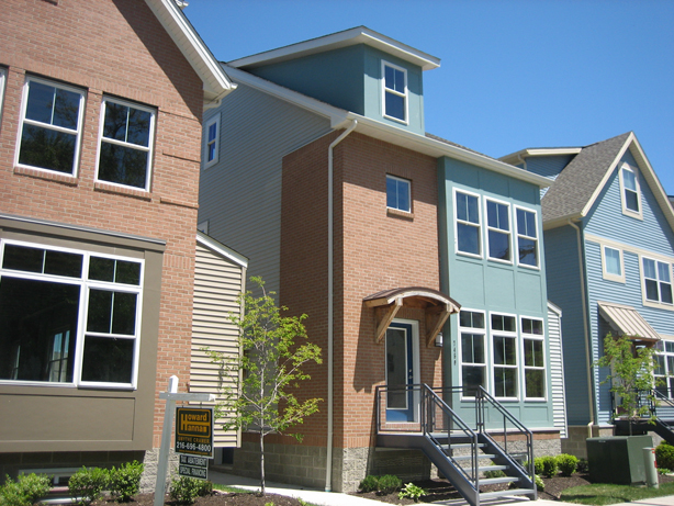 ecovillage_townhomes