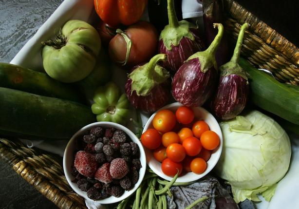 freshfork_veggies