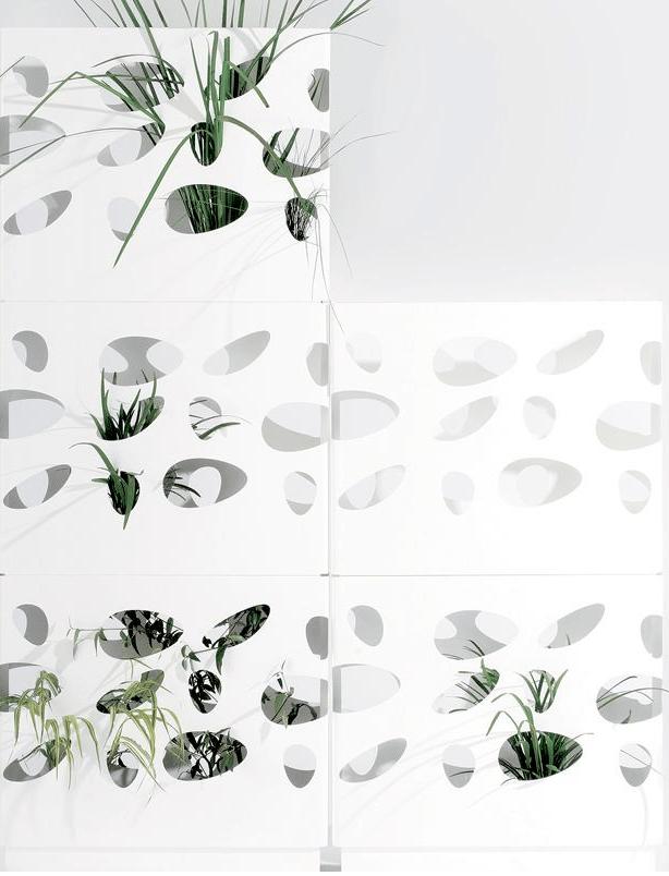 mur_veg_jardinchic2