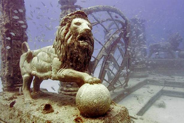 neptune-memorial-reef