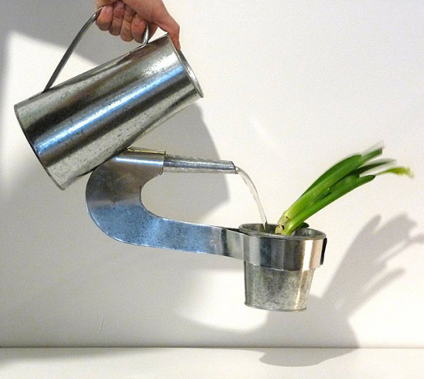 watering_can2
