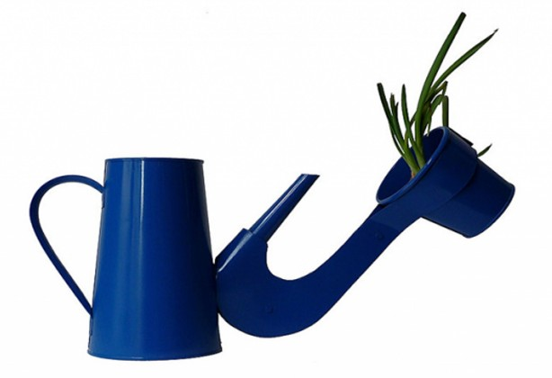 watering_can_blue