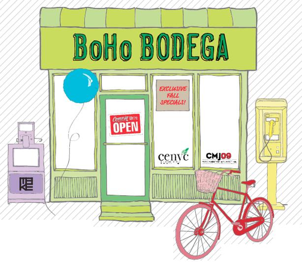 boho_bodega