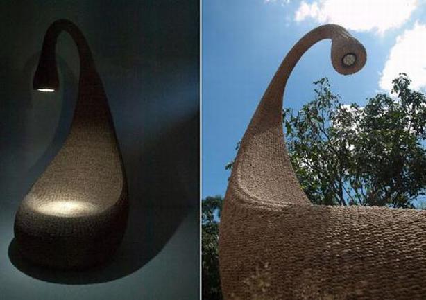 bulb_chair