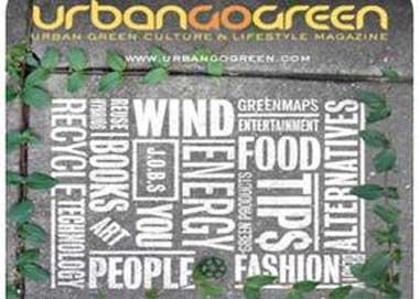 urbangogreen