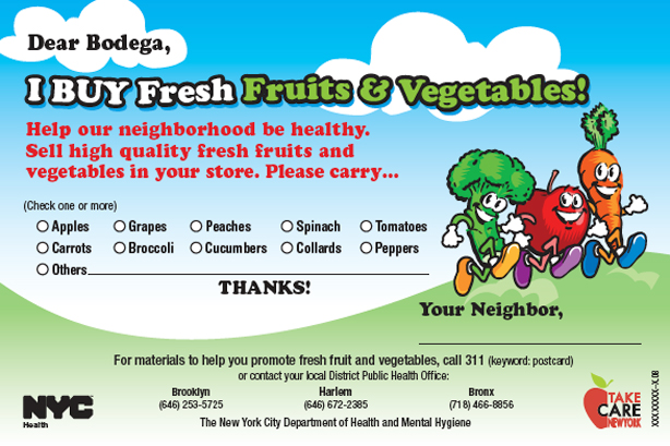 healthy_bodegas_card