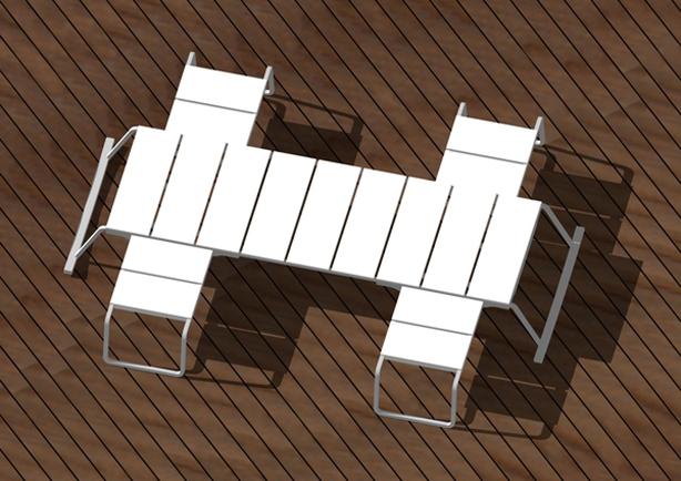 modular-chaise_3
