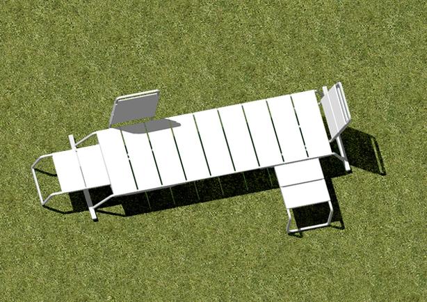 modular_chaise