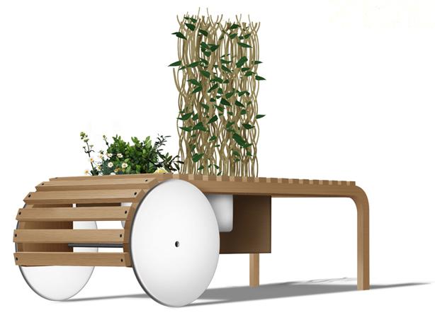 vegetalis-primard_trendsnow-03