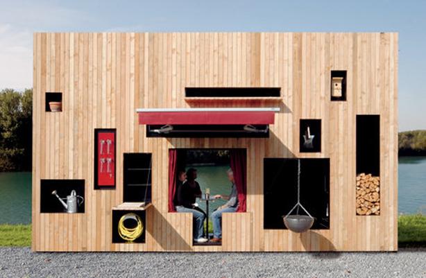 walden_nils_holger_moormann_facade_urbangardensweb