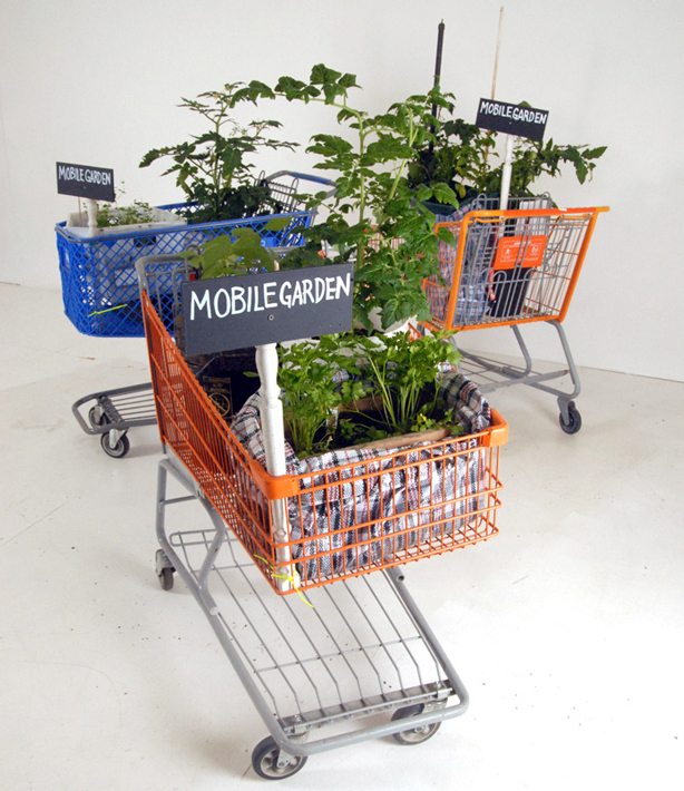 MobileGarden-grocery-carts