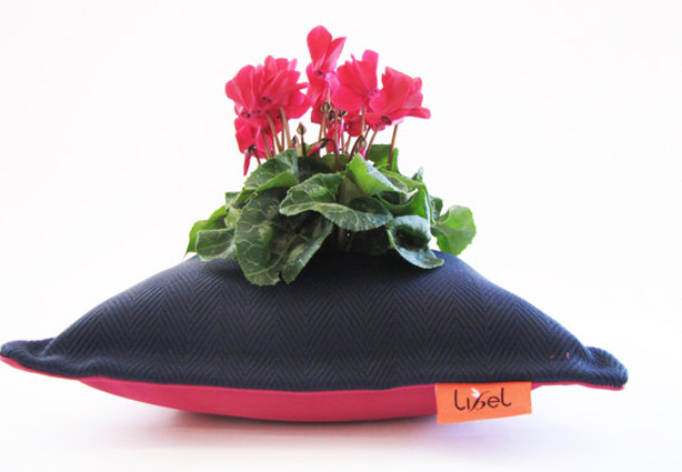 libel-designs-pillow-planter-navy-red