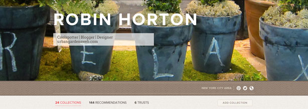 robin-horton-urbangardensweb-luvocracy-tastemaker