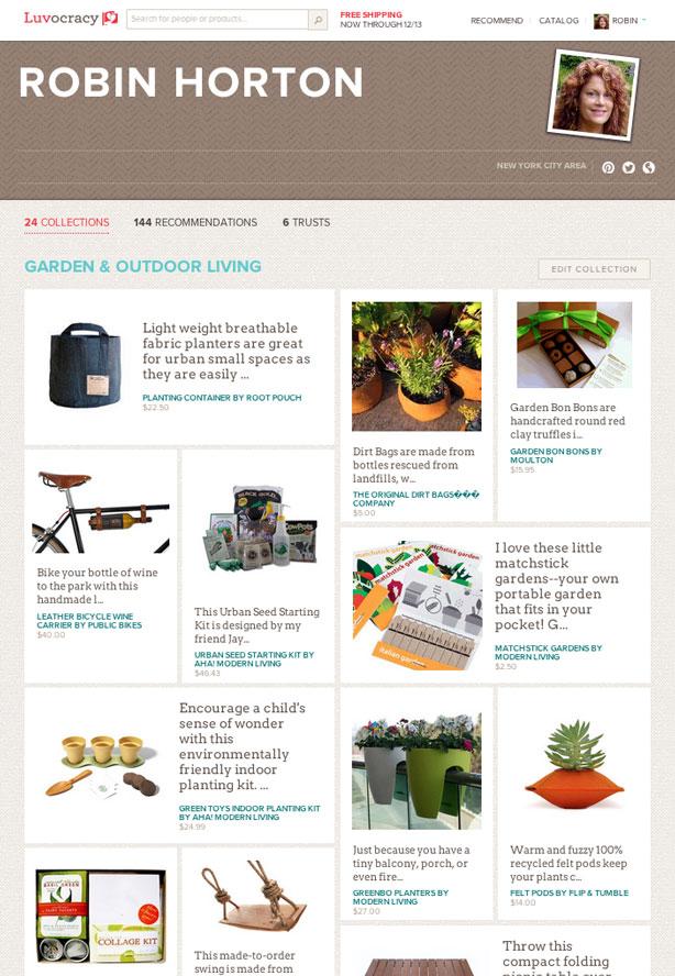 luvocracy-robinhrton-urbangardensweb-garden-product-recommendations