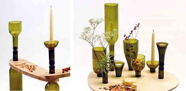 dvinus-parts-candles