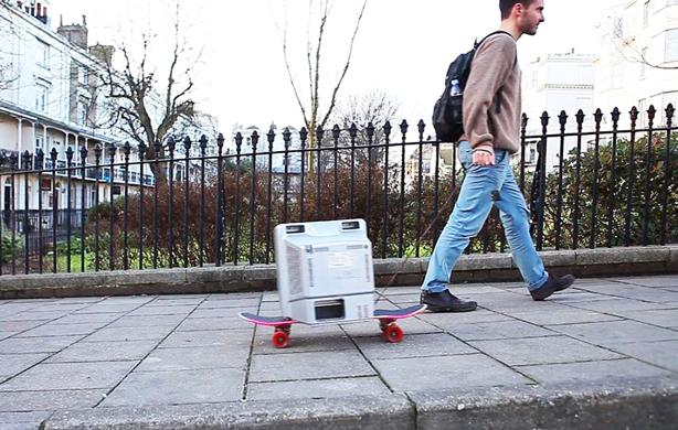 florian-riviere-skateboard-trolley