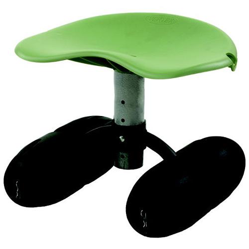 sears-garden-rocker-rolling-seat