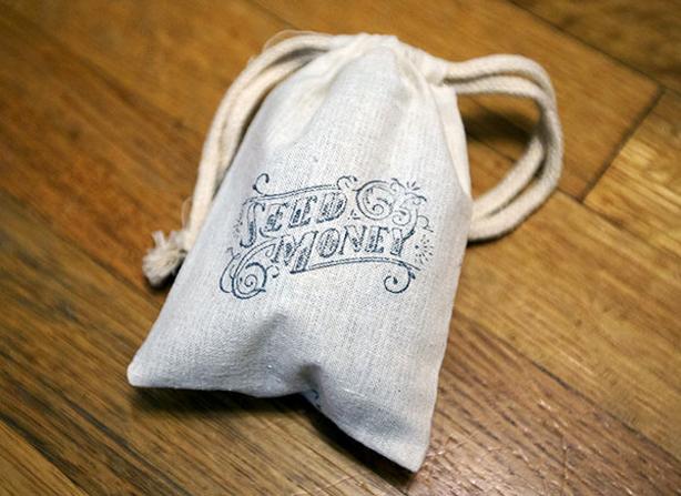 seedmoney-bag