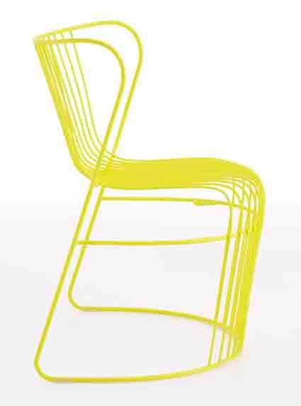 berga-yellow-cascade