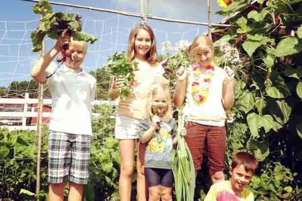 indiegogo-urban-garden-kids