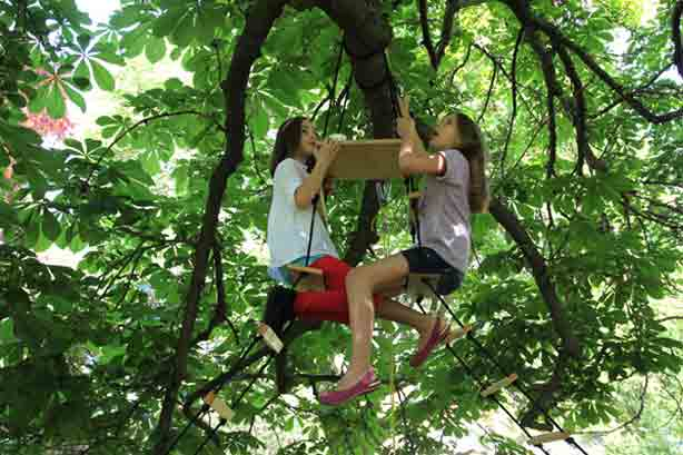 mobile-tree-cafe-climbing