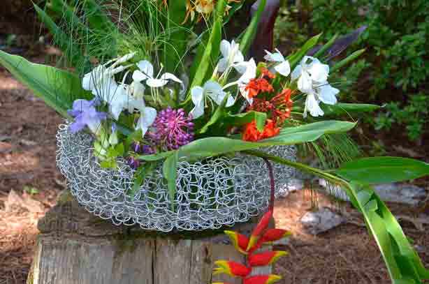 ruth-fore-crochet-planter1