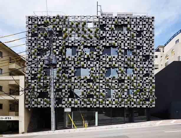 urbangardensweb_Green-Cast-by-Kengo-Kuma_front